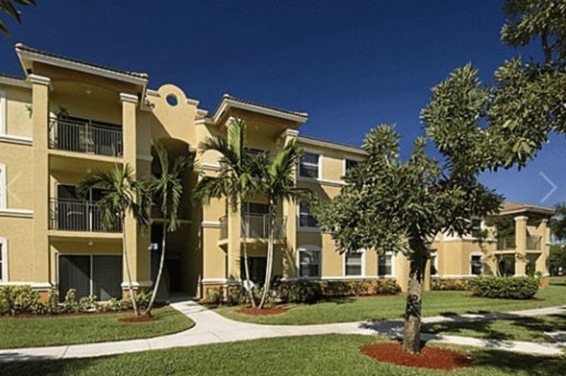Best Pembroke Pines Fl 115 Apartments Houses For Rent With Pictures