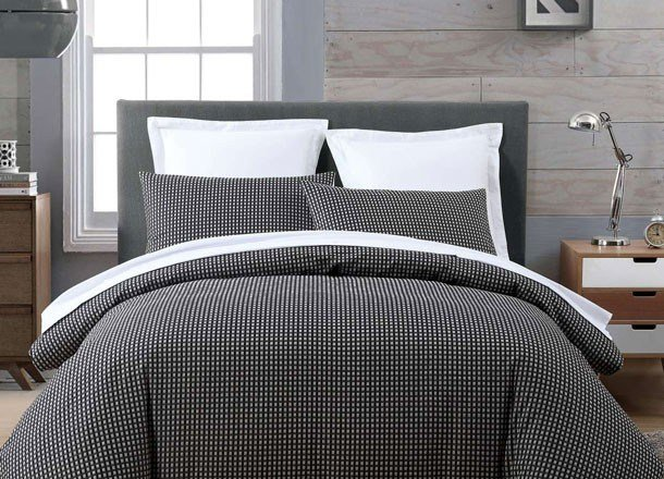 Best A Gentlemen S Guide To Buying Bed Linen Sheets With Style With Pictures