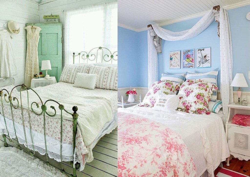 Best 27 Fabulous Vintage Bedroom Decor Ideas To Die For With Pictures