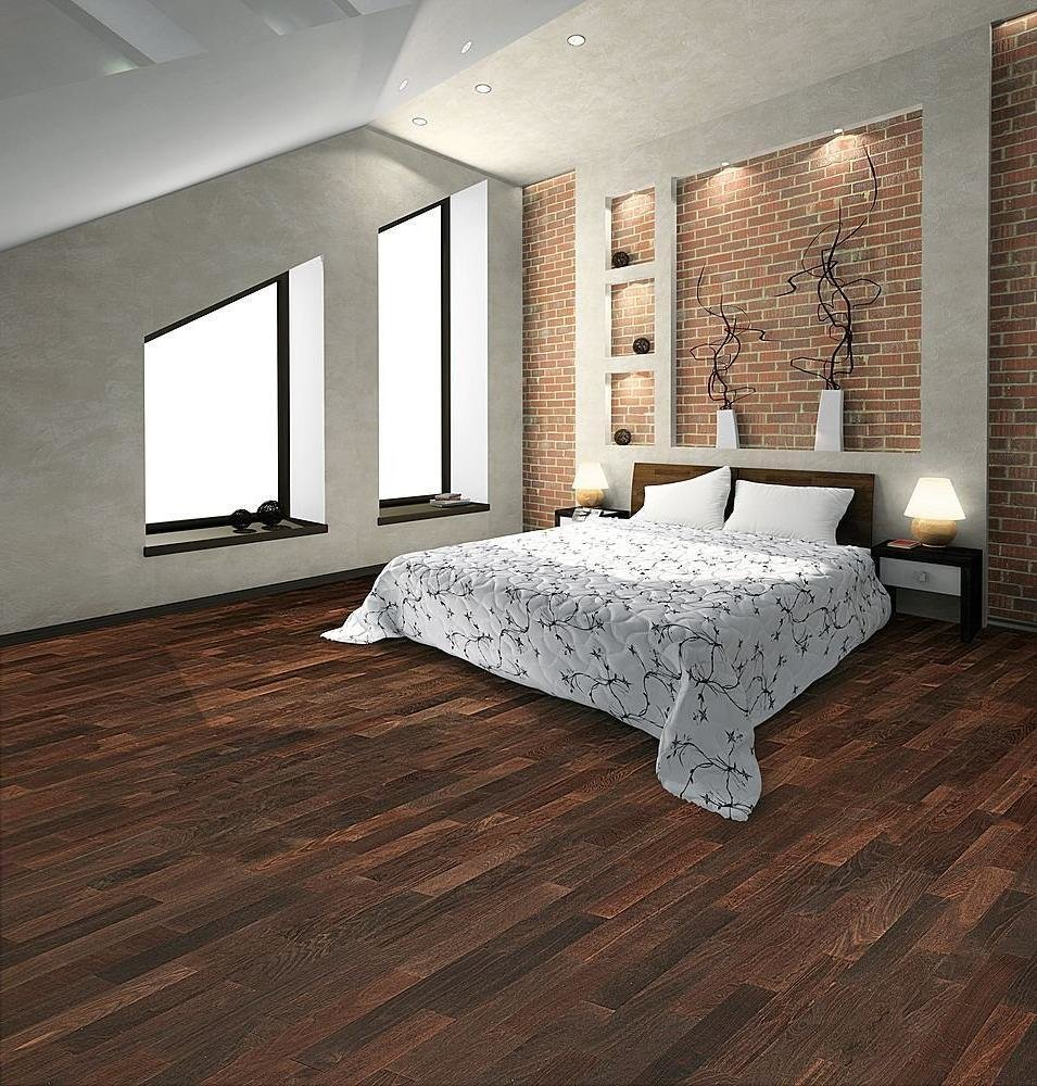 Best 22 Amazing Laminate Hardwood Flooring Ideas And Designs With Pictures