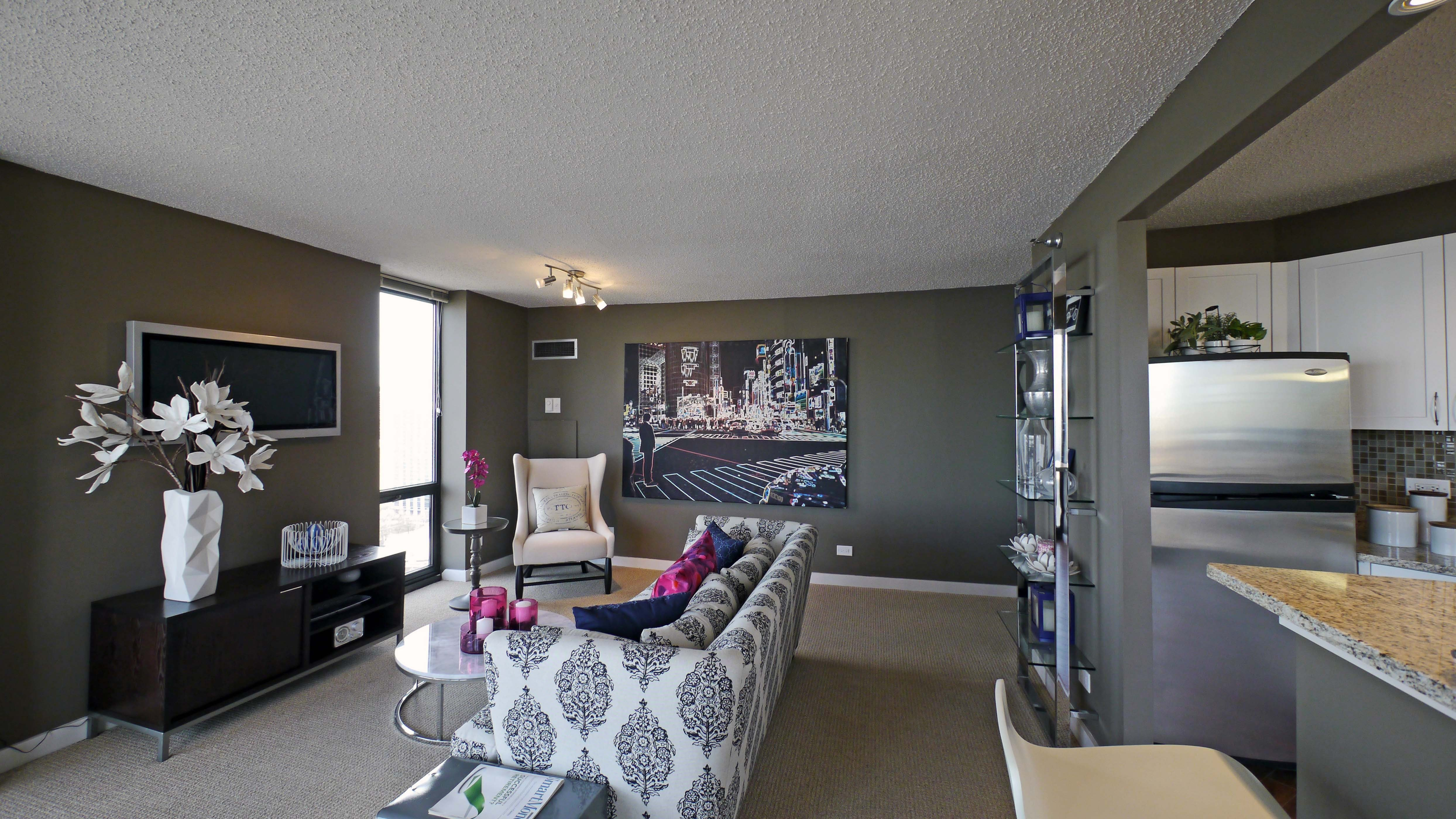 Best Eugenie Terrace Apartments 1730 N Clark St Lincoln Park With Pictures