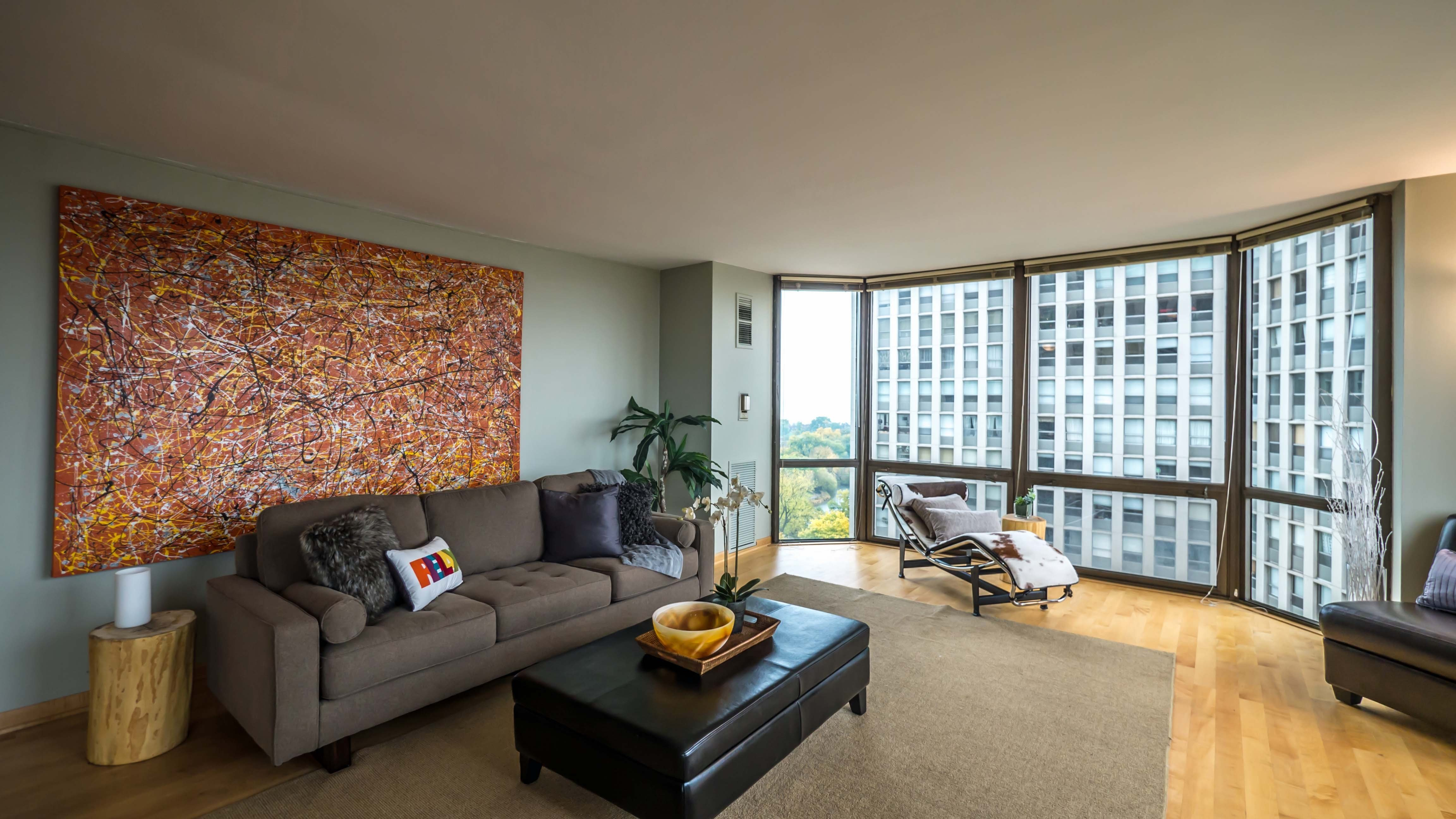 Best Condominium Review 2650 Lakeview Lincoln Park – Yochicago With Pictures