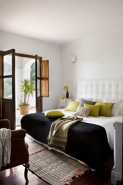 Best 24 Small Master Bedroom Ideas Interior Design Small Room Decorating Ideas With Pictures