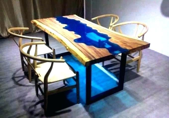 Best Rivers Edge Furniture – Infamousnow Com With Pictures