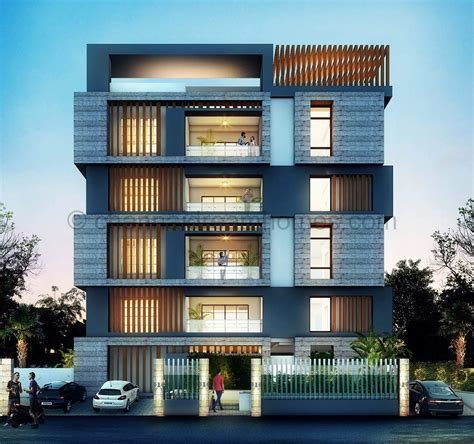 Best Apartments For Sale In Thiruvanmiyur 3 Bedroom Lavish Homes With Pictures