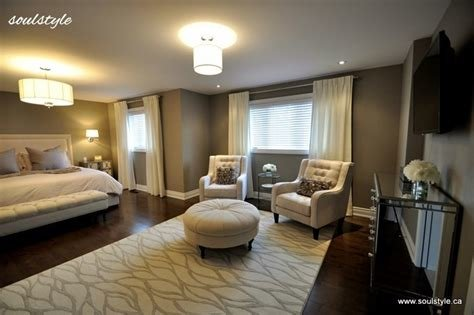 Best Master Bedroom Makeover With Pictures