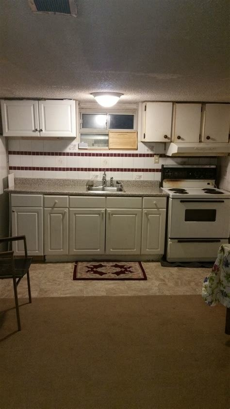 Best 1 Bedroom Basement For Rent 800 • Torontomuslims Com With Pictures