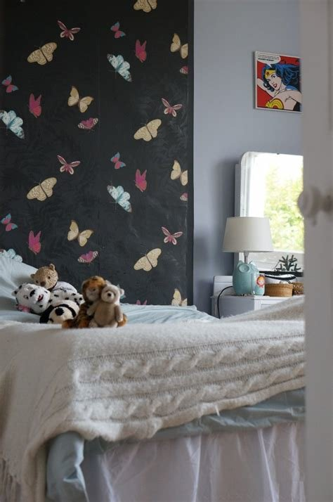 Best Why 8 Year Old Bedroom Makeovers Need To Break The Rules A Residence With Pictures