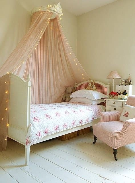 Best A Fairy Bedroom In A Tiny Space On A Little Budget With Pictures