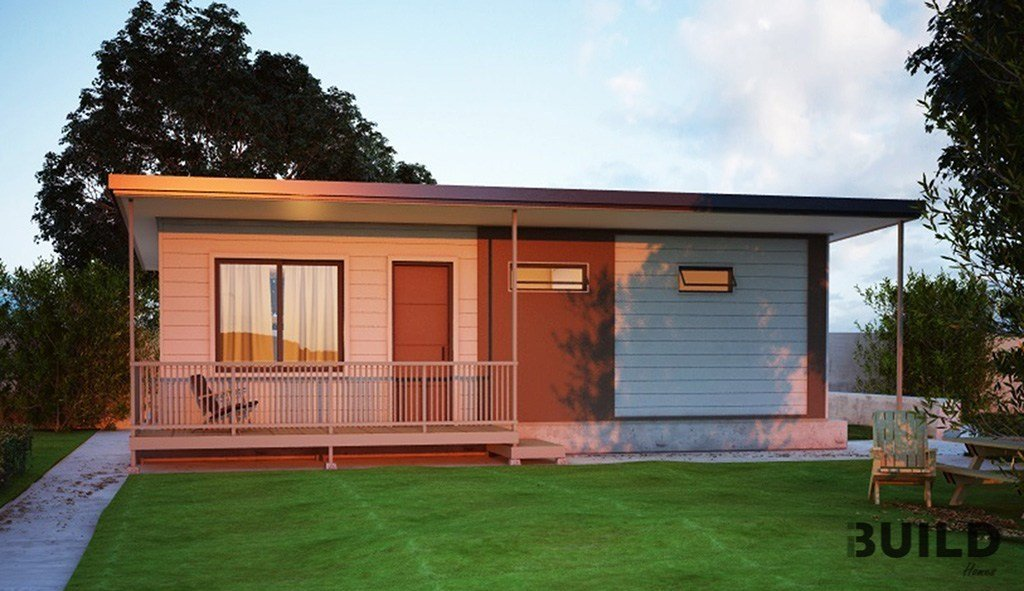 Best Granny Flats Parramatta Kit Homes Parramatta With Pictures