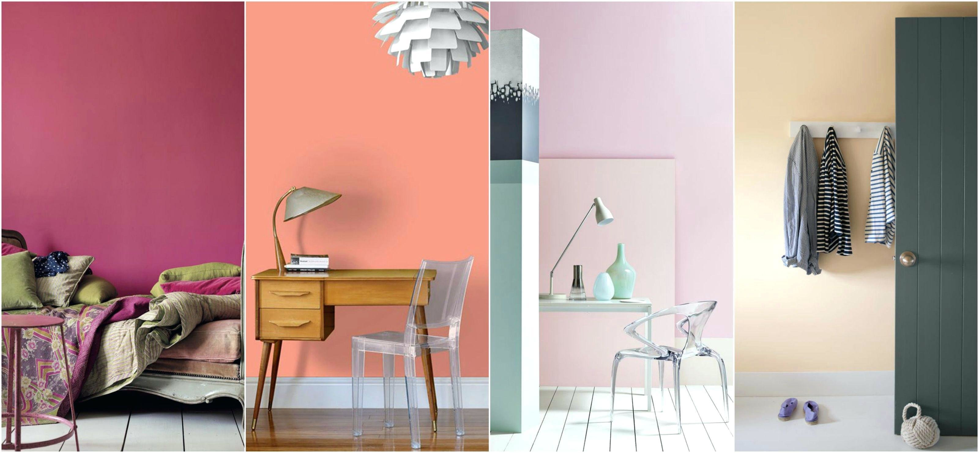 Best Shades Of Pink Paint Names Colours Boysen – Ismts Org With Pictures