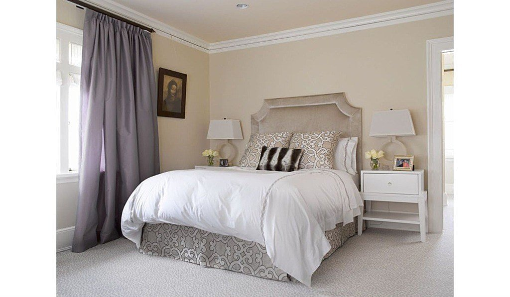 Best Creating An Oasis 5 Tips For Staging Your Master Bedroom With Pictures