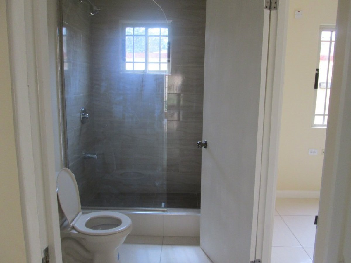 Best 2 Bedroom 2 Bathroom Apartment For Sale In Molynes Gardens With Pictures