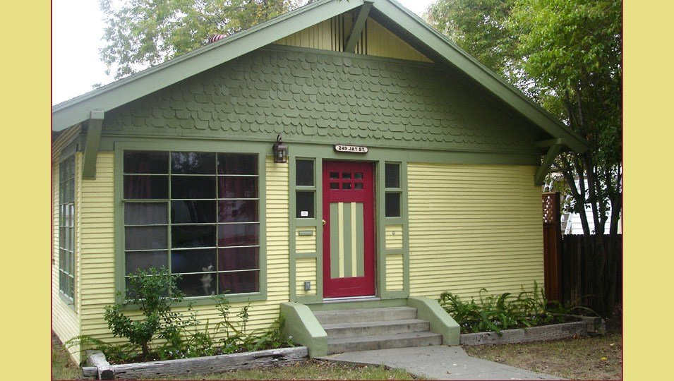 Best Two Bedroom Vacation Rental Colusa California Colusa With Pictures