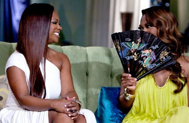 Best Andy Does Kandi The Remix Kandi Burruss With Pictures