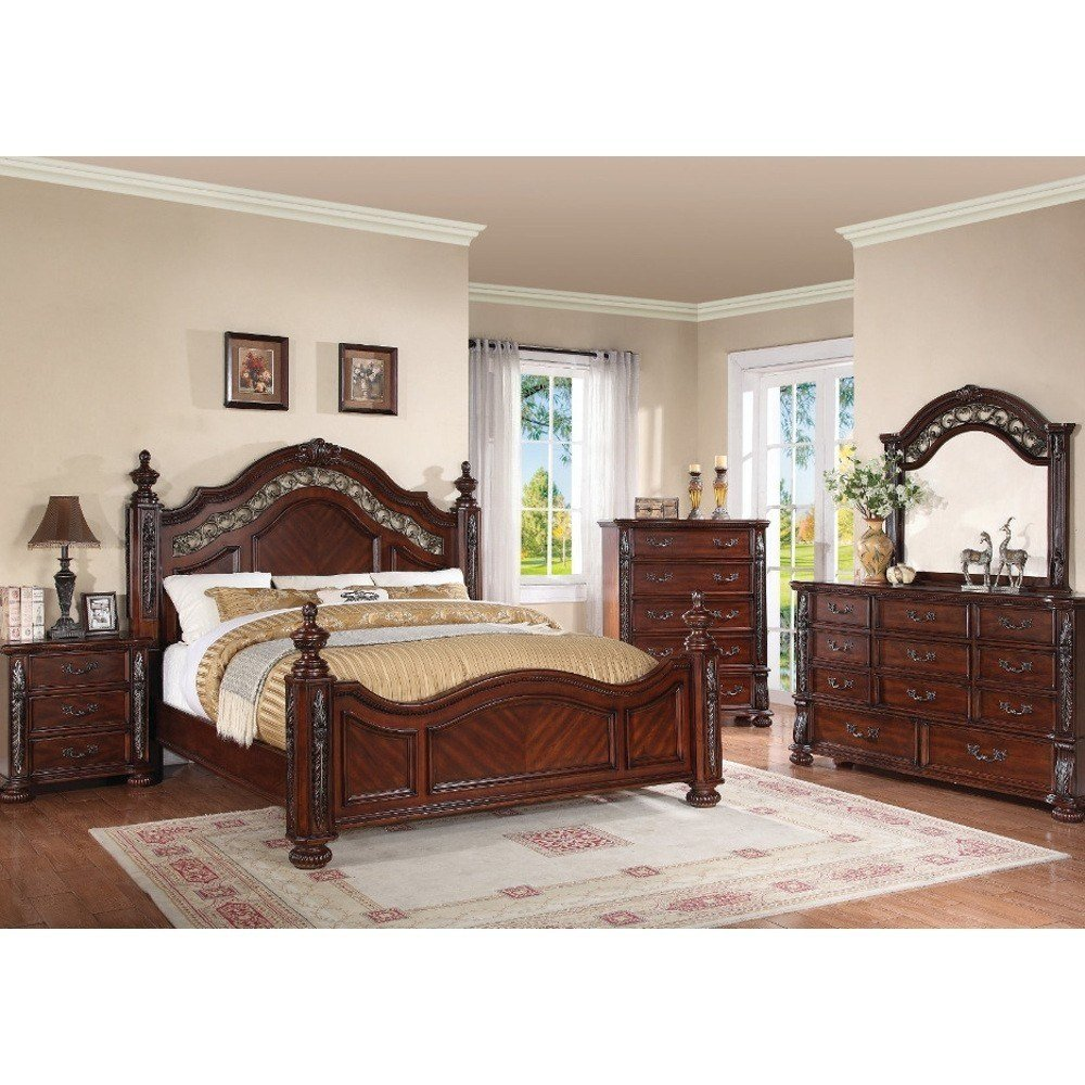 Best Conn S Furniture Furniture Reviews With Pictures