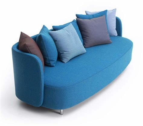 Best Small Sofa For Bedroom 33 Valuable Small Bedroom Sofa With Pictures