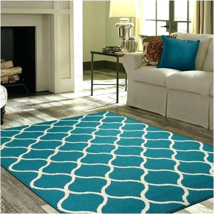 Best Walmart Bedroom Rugs With Pictures