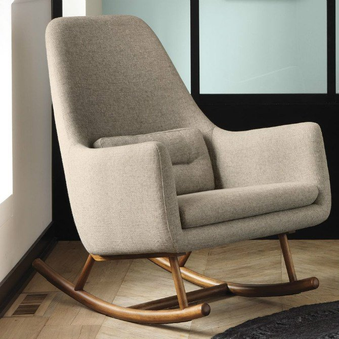 Best How To Buy A Comfortable Chair For The Living Room With Pictures