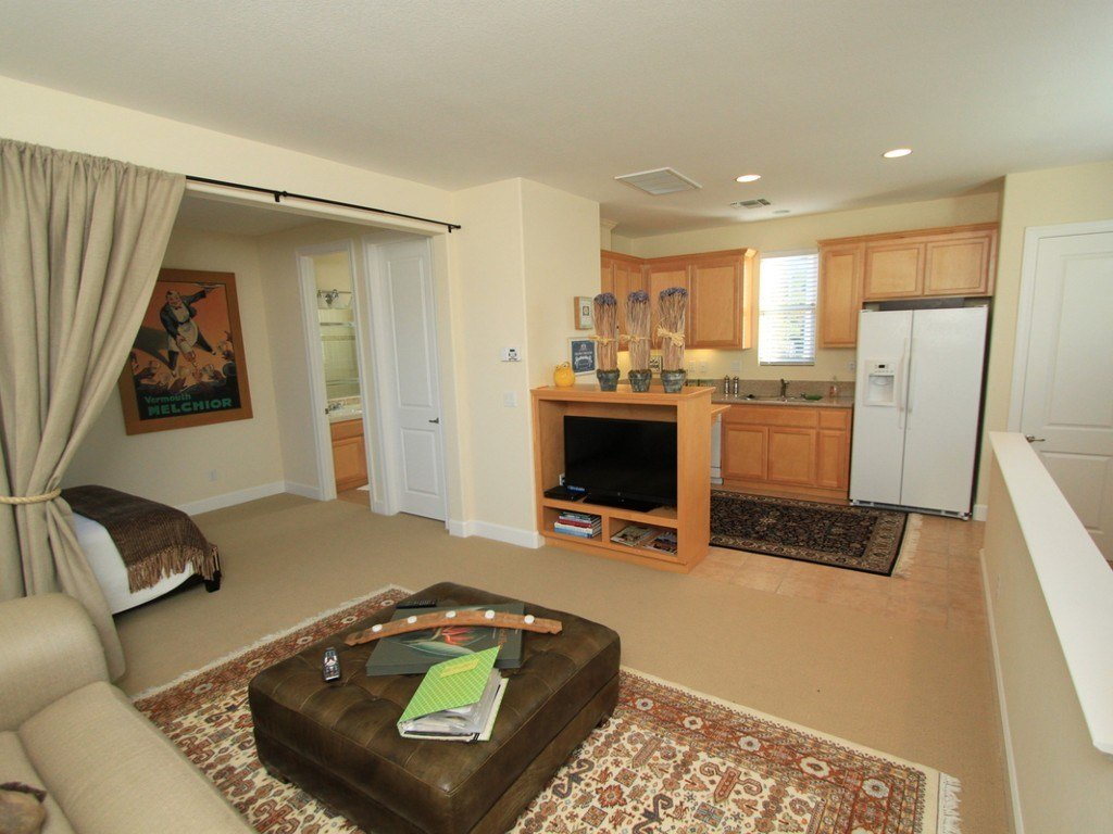 Best 1 Bedroom Studio Apartments For Rent In Sydney Nsw With Pictures