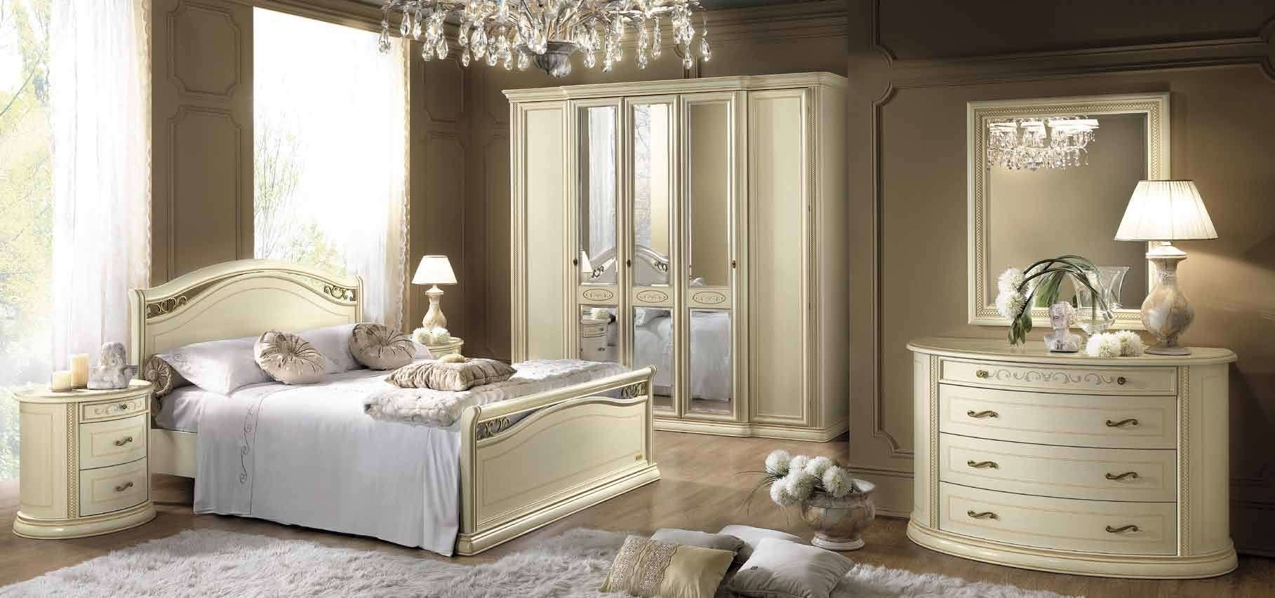Best Siena Bedroom Furniture Mondital With Pictures