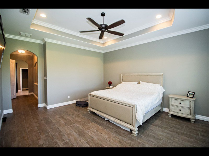 Best Mpm Homes Gallery With Pictures