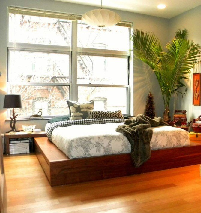 Best Zen Bedrooms Relaxing And Harmonious Ideas For Bedrooms – Master Bedroom Ideas With Pictures