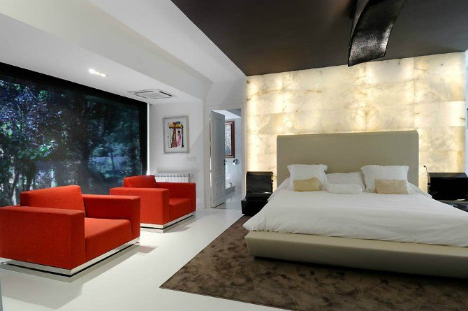 Best Supernatural Bedroom Design Ideas That Go Beyond The Basics – Master Bedroom Ideas With Pictures