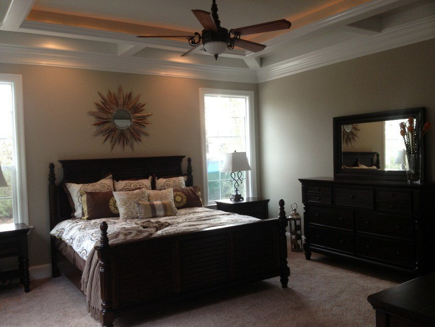 Best St Jude Dream Home Giveaway Gallery Biloxi Ms Mason With Pictures