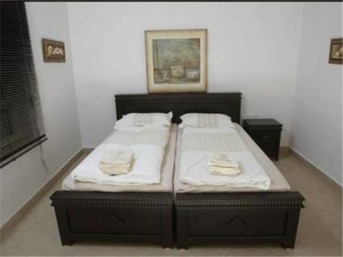 Best Jerusalem Furniture Bedroom Sets Video And Photos With Pictures