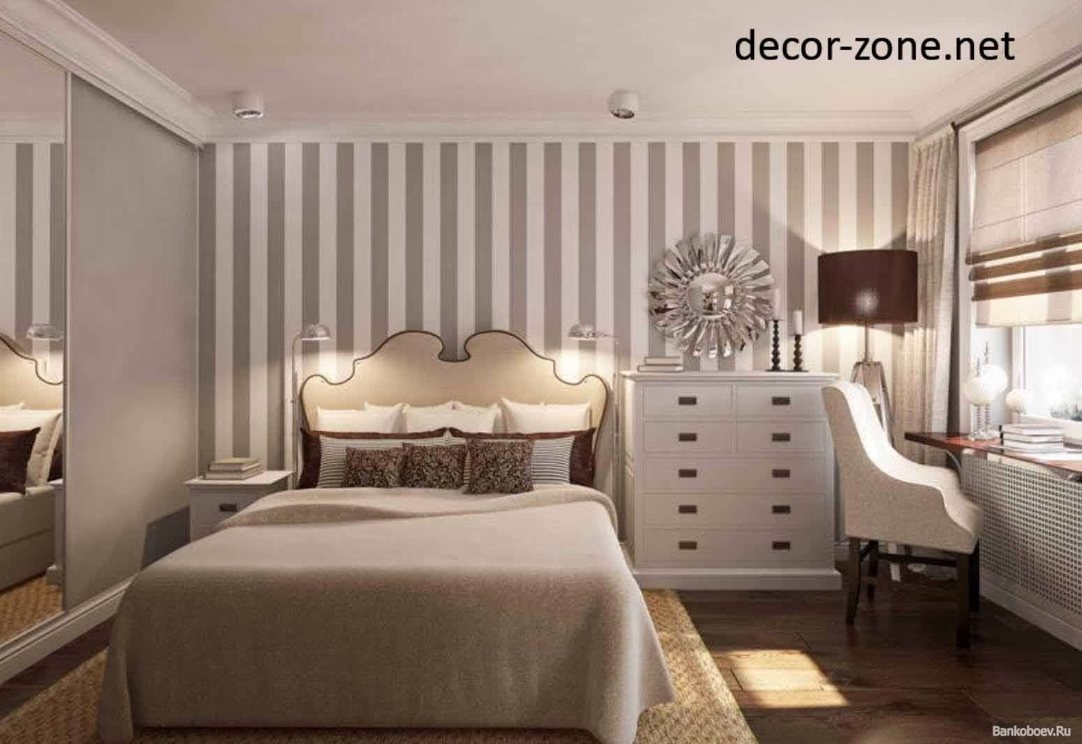 Best Master Bedroom Wallpaper Video And Photos With Pictures