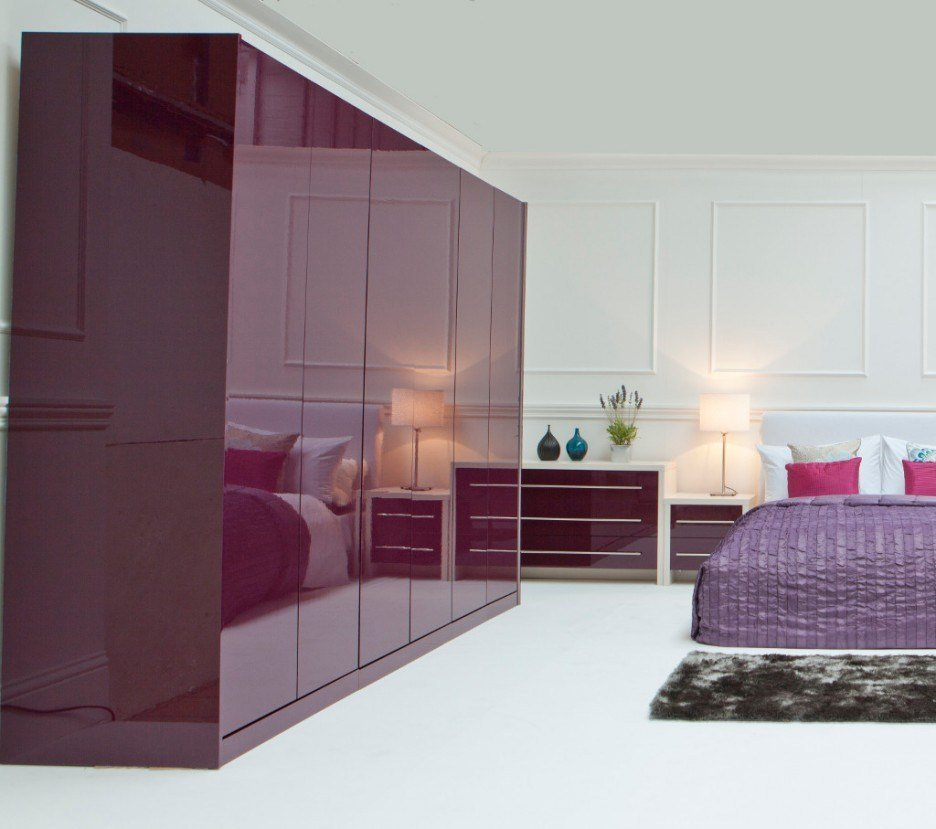Best Cupboard Designs For Bedrooms Video And Photos With Pictures