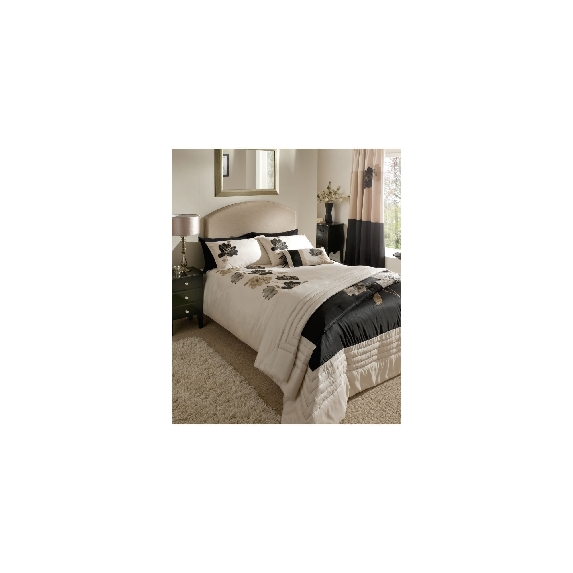 Best Tesco Black Bedroom Furniture Video And Photos Madlonsbigbear Com With Pictures