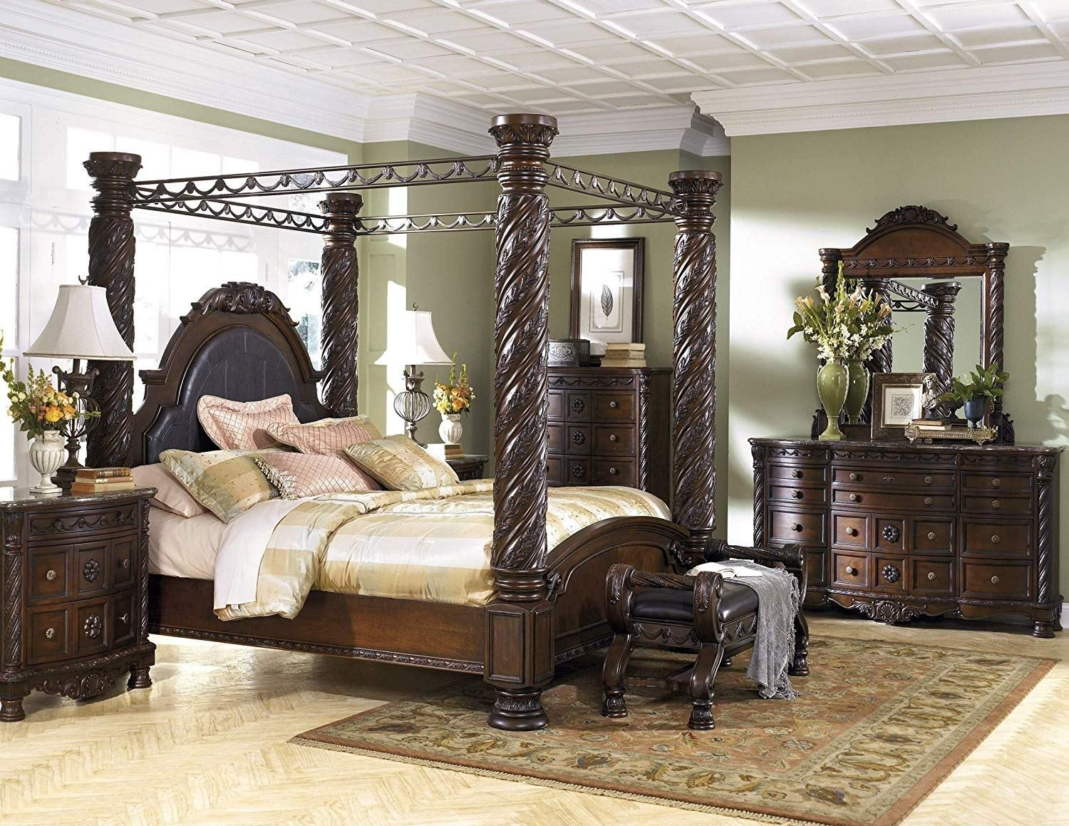 Best Maeraismail Page 2 Sample Gallery Bedrooms And More With Pictures