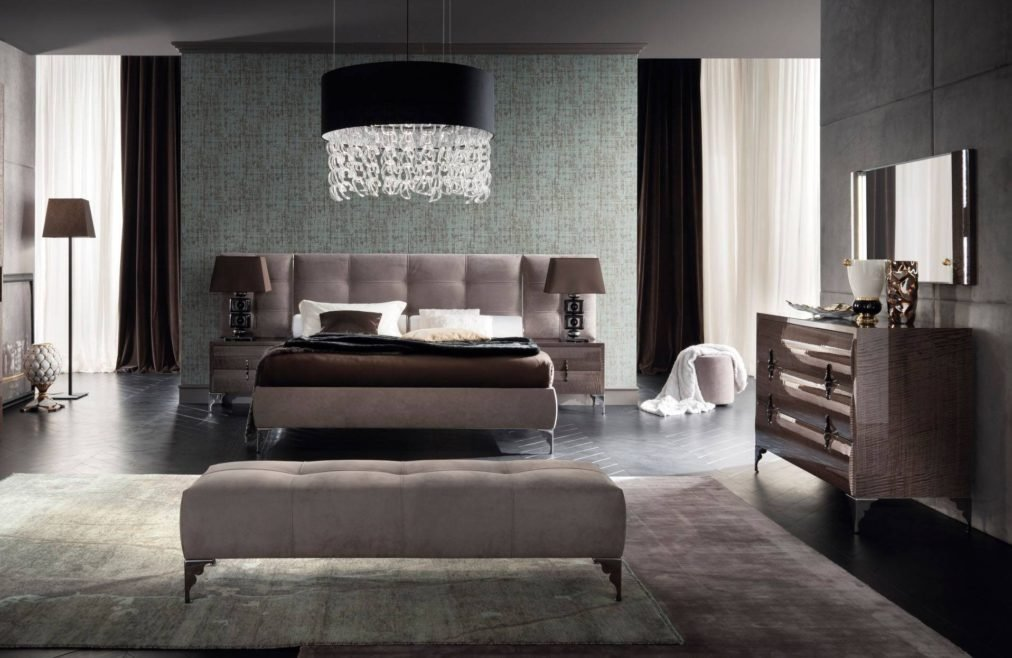 Best Awesome Sample Contemporary Bedroom Sets Picture Ideas With Pictures