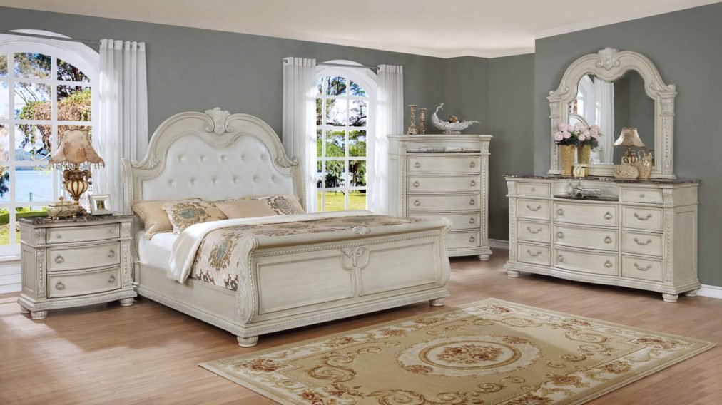Best New Inspire Design Ideas For Bedroom Furniture Sets With Pictures