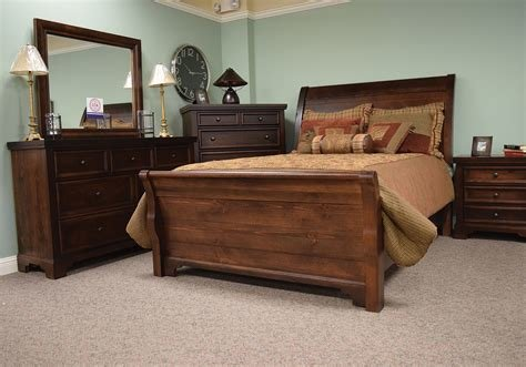 Best Martins Home Center Home Furnishings Living Room With Pictures