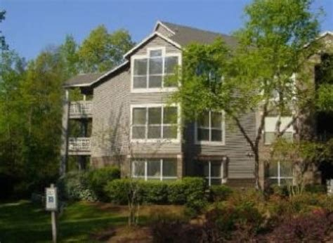 Best 1 Bedroom Apartments Durham Nc Marceladick Com With Pictures