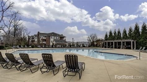 Best 1 Bedroom Apartments In Murfreesboro Tn Marceladick Com With Pictures