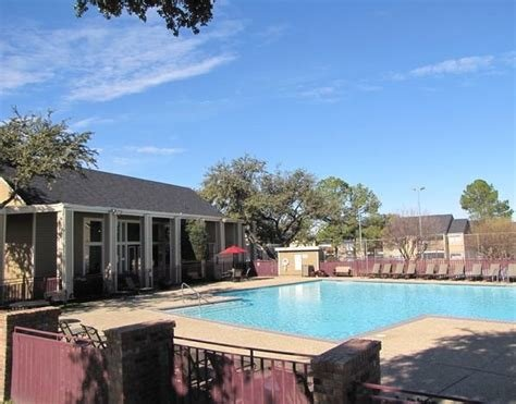 Best Top Photo Of 3 Bedroom Apartments Arlington Tx Patricia Woodard With Pictures