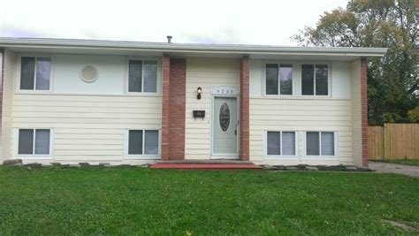 Best 4 Bedroom Homes For Rent Indianapolis Online Information With Pictures