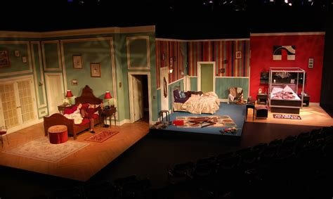 Best Bedroom Farce Marceladick Com With Pictures