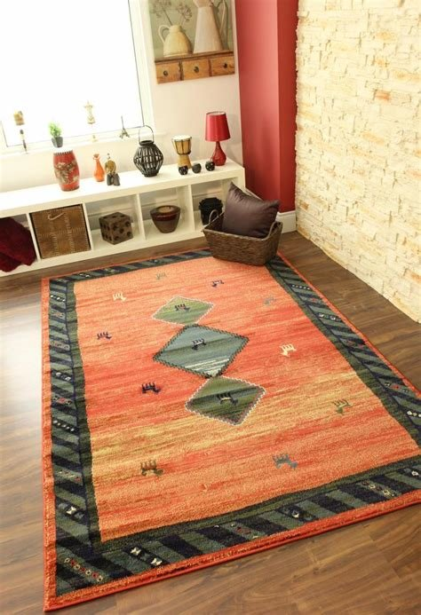 Best Cheap Bedroom Rugs Marceladick Com With Pictures
