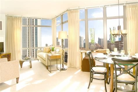 Best One Bedroom Apartments In Chicago Marceladick Com With Pictures