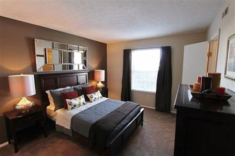 Best One Bedroom Apartments In Columbus Ohio Cool With Image Of With Pictures