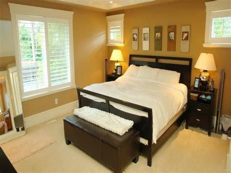 Best Paint Color For Small Bedroom Marceladick Com With Pictures