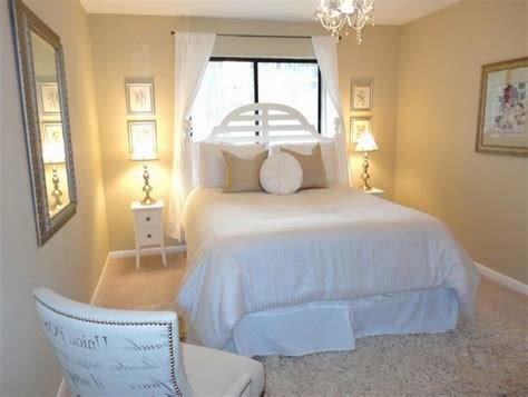 Best Small Guest Bedroom Ideas Marceladick Com With Pictures