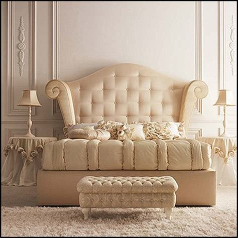 Best Greek Home Decor Marceladick Com With Pictures
