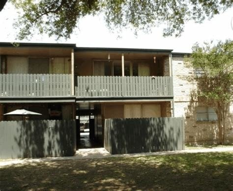 Best 2 Bedroom Apartments In San Antonio All Bills Paid With Pictures