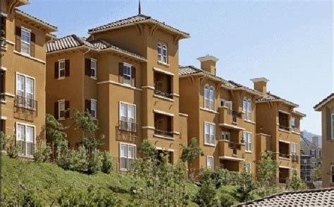 Best San Diego 1 Bedroom Apartments Marceladick Com With Pictures